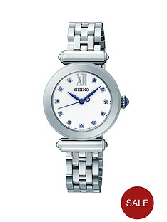 seiko-blue-swarovski-set-stainless-steel-ladies-watch