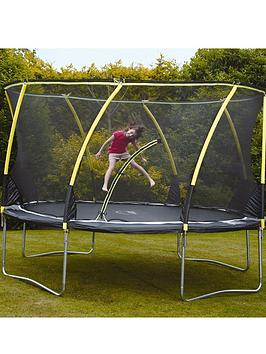 plum-whirlwind-12ft-trampoline-and-3g-enclosure