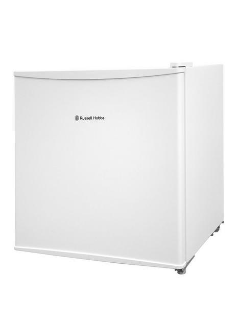 russell-hobbs-rhttfz1-table-top-freezer