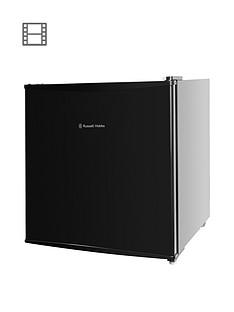 russell-hobbs-rhttlf1b-table-top-larder-fridgenbspwith-free-11yrnbspextended-guarantee