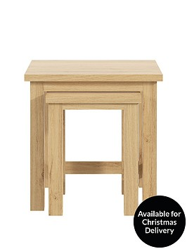 southwold-nest-of-2-tables