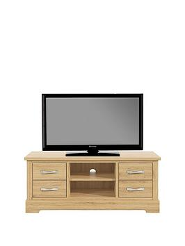 Southwold Tv Unit  Fits Up To 52 Inch Tv