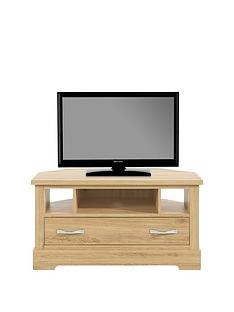 southwold-corner-tv-unit-fits-up-to-42-inch-tv