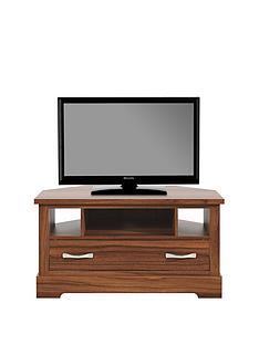 southwold-corner-tv-unit-fits-up-to-42-inch-tv