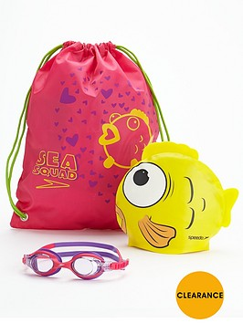 speedo-little-girls-sea-squad-swim-pack
