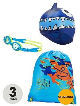 speedo-little-boys-sea-squad-swim-pack