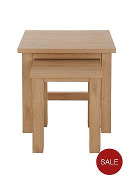 oscar-nest-of-2-tables
