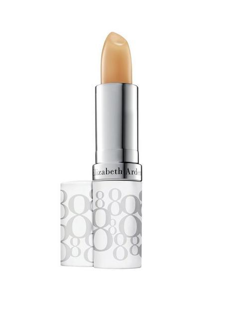 elizabeth-arden-8-hour-cream-lip-protectant-stick-37g