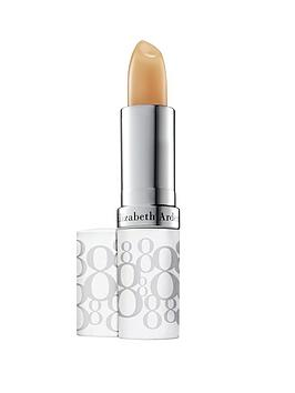 elizabeth-arden-eight-hour-cream-lip-protectant-stick-37g