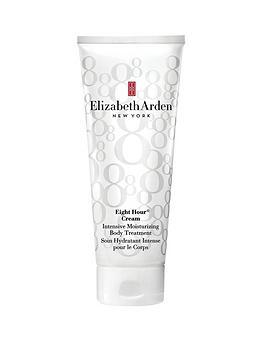 elizabeth-arden-eight-hour-cream-intensive-moisturising-body-treatment-200mlnbsp