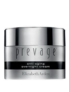 elizabeth-arden-prevage-anti-ageing-overnight-cream-50ml