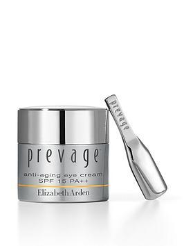Elizabeth Arden Elizabeth Arden Prevage Anti Ageing Eye Cream Spf15 15Ml Picture