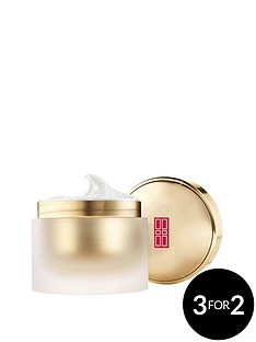 elizabeth-arden-ceramide-lift-and-firm-moisture-cream-spf-30