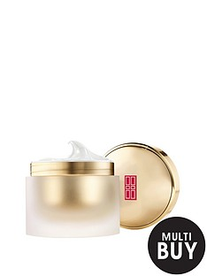 elizabeth-arden-ceramide-lift-and-firm-moisture-cream-spf-30nbspamp-free-elizabeth-arden-i-heart-eight-hour-limited-edition-lip-palette