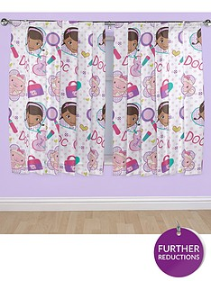doc-mcstuffins-hugs-curtains