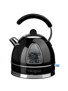 waring-wtk17bku-traditional-kettle-black