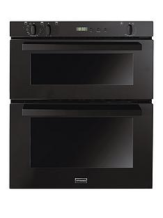 stoves-seb700fps-built-under-electric-double-oven-black