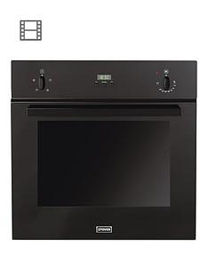 stoves-seb600fpsnbsp60cm-built-in-electric-single-oven-black