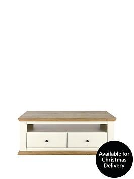 easton-2-drawer-coffee-table