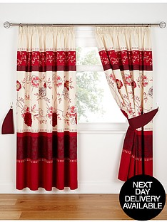 fern-lined-3in-header-curtains-and-tie-back