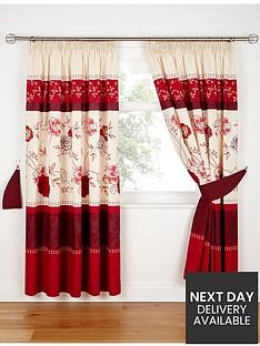 fern-lined-3in-header-curtainsnbsp