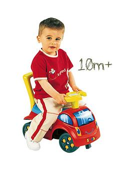 smoby-baby-walker-initio-ride-on