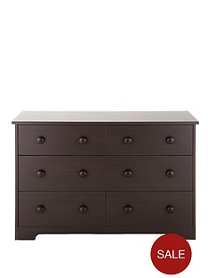 oxford-graduated-3-3-chest-of-drawers