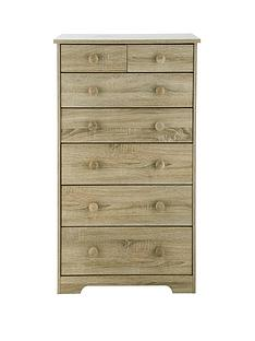 oxford-graduated-5-2-chest-of-drawers