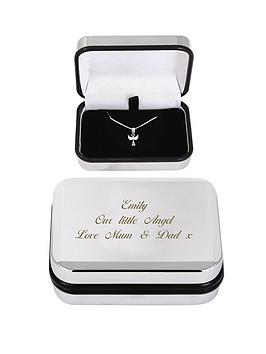 guardian-angel-necklace-in-personalised-gift-box