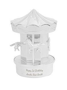 personalised-carousel-moneybox