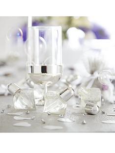 diamond-bubbles-24-pack