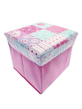 patchwork-novelty-kids-storage-cube