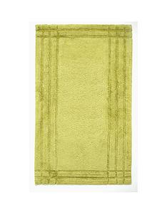 christy-supreme-hygro-bath-rug