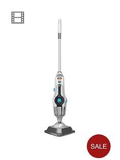 vax-s86-sf-c-steam-fresh-combi-steam-mop