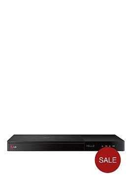 lg-bp645-3d-smart-blu-ray-player