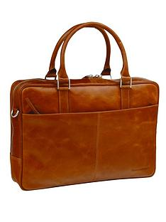 dbramante1928-14-inch-leather-rosenborg-laptop-business-bag-golden-tan