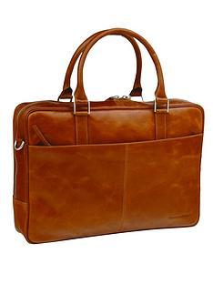 dbramante1928-14-inch-leather-rosenborg-laptop-business-bag-golden-tan