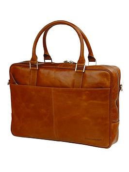 dbramante1928-16-inch-leather-rosenborg-laptop-business-bag-golden-tan