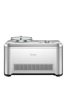 sage-bci600uk-smart-scoop-ice-cream-maker