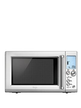 sage-by-heston-blumenthal-bmo734uk-quick-touch-microwave