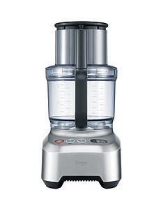 sage-bfp800uk-kitchen-wizz-pro