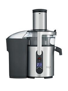 sage-bje520uk-1300-watt-nutri-juicer-plus