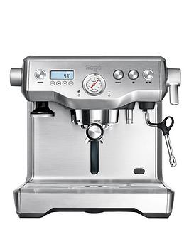 sage-by-heston-blumenthal-bes920uk-dual-boiler-coffee-machine