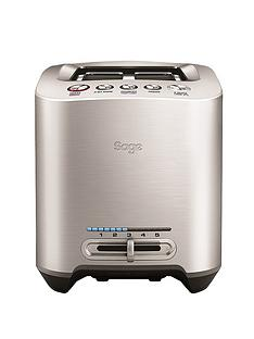 sage-by-heston-blumenthal-bta825uk-2-slice-smart-toaster-brushed-stainless-steel