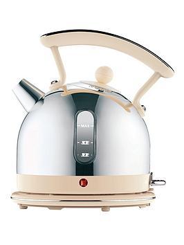 dualit-72702-17-litre-dome-kettle-cream