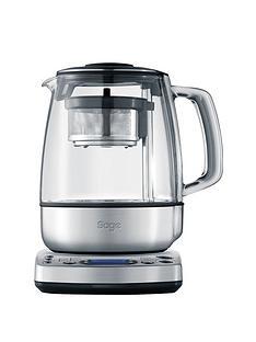 sage-by-heston-blumenthal-btm800uk-tea-maker-brushed-stainless-steel