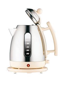 dualit-72402-cordless-jug-kettle-cream