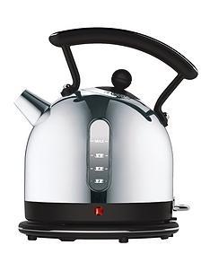 dualit-72700-17-litre-dome-kettle-black