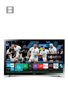 samsung-ue22h5600-22-inch-full-hd-smart-led-tv-black
