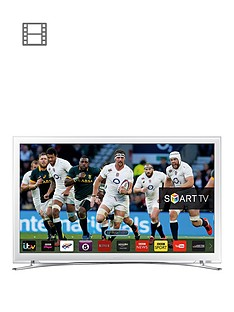 samsung-ue22f5610-22-inch-full-hd-smart-led-tv-whitenbsp
